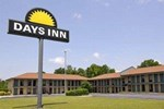 Rockingham-Days Inn