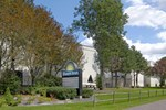 Отель Days Inn Middleboro - Plymouth
