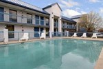 Отель Days Inn - Goodlettsville