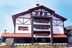 Отель Drury Inn and Suites Frankenmuth