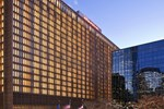 Отель Sheraton Downtown Denver Hotel