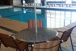 Отель Ramada Conference Center