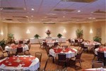 Holiday Inn NEW BRAUNFELS