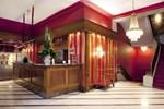 Отель Savoy Berlin