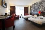 Best Western Hotel Het Loo