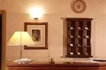 Catania Centro Hotel