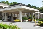 Отель Baymont Inn & Suites Nashville Airport   Briley