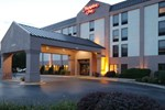 Hampton Inn Champaign Urbana,IL-At Univ of Ill.