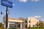 Отель Baymont Inn And Suites Killeen