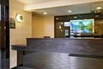 Отель Ramada Parsippany Limited