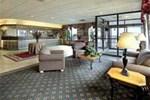 Отель Ramada - Dallas Southwest Duncanville