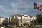Отель Residence Inn