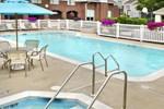 Residence Inn by Marriott Syracuse