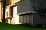 Residence Inn Tyler