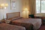 Отель Americana Inn-Route 66