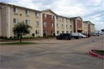 Отель Super 8 Motel - Plano Dallas Area