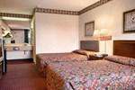Super 8 Motel - Fredericksburg