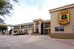 Super 8 Motel Richardson Dallas Area