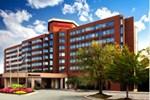 Отель Sheraton Park South Hotel