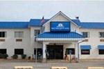 Americas Best Value Inn & Suite - Leavenworth