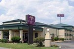 Vista Inn and Suites Murfreesboro