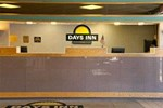 Days Inn Knoxville East Chilhowee Park Fairgrounds Zoo, Knoxville
