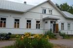 Гостевой дом Villa Taika