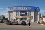 Гостиница TGK Зарайск