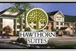 Hawthorn Suites - Omaha