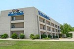 Baymont Inn And Suites Paducah