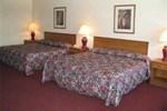 Americas Best Value Inn-Carolina Duke Inn