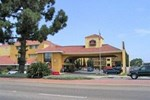 Best Western Cypress Inn & Suites