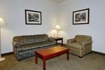 Отель Best Western Pentwater Trace Inn & Suites