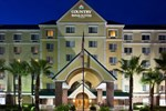 Отель Country Inn & Suites Gainesville