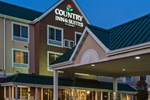 Country Inns & Suites By Carlson, Merrillville, IN