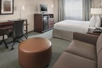 Comfort Inn & Suites Hotel, Great Barrington, MA
