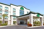Отель La Quinta Inn & Suites Clearwater South