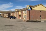 Days Inn - Newton