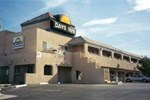 Отель Days Inn Suites Hesperia-Victorville