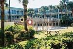 Days Inn Kissimmee- Orlando-Maingate East Of Walt Disney World