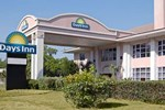 Gainesville Days Inn