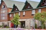 Days Inn & Suites-Mackinaw City-Bridgeview Lodge