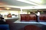 Отель Days Inn Rock Hill
