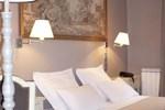 Berlioz Hotel