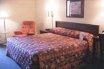 Отель Drury Inn Suites Memphis NE