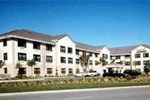 Extended Stay America Raleigh - RDU Airport