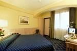 Отель Polo Hotel