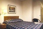 Отель Crossland Economy Studios Eugene-Springfield