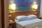 Отель Hotel Vedra
