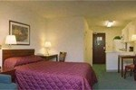 Extended Stay America Tampa-Airport-Westshore Blvd